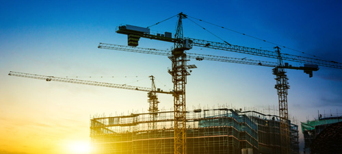STRUCTURAL STEEL SOLUTIONS